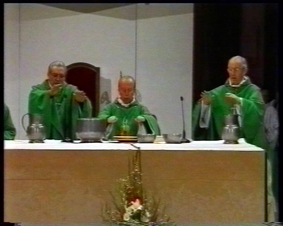 Du nouveau sur le prodige eucharistique de Lourdes de 1999 4
